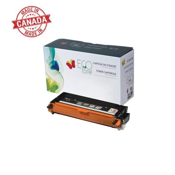 Xerox 113R00726 XL noir recyclée