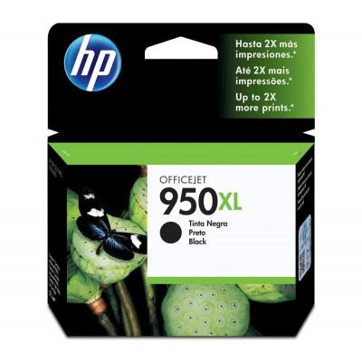 HP 950XL Originale