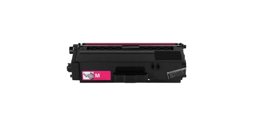 Brother TN-339 Magenta remanufactured