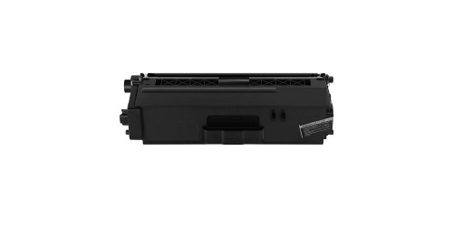 Brother TN-339 Noire remanufactured