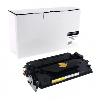 Canon 057H compatible Fuzion haute capacité