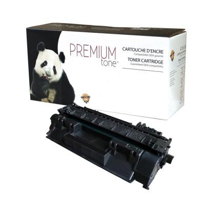 Canon 119 compatible