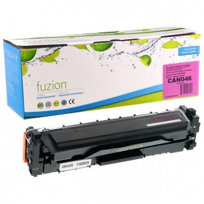 Canon 046HC #046 magenta Haut rendement compatible