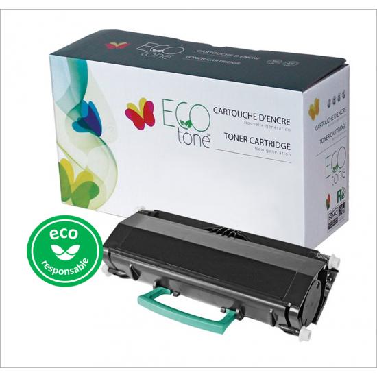 Dell 2330 / 2350 330-2650 Recyclé EcoTone 6K