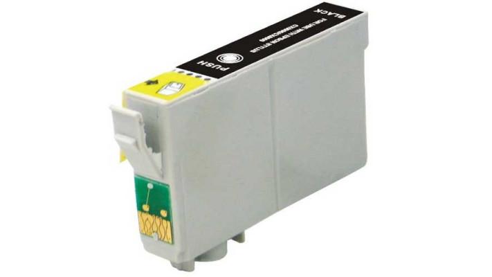 Epson T088 Noir compatible