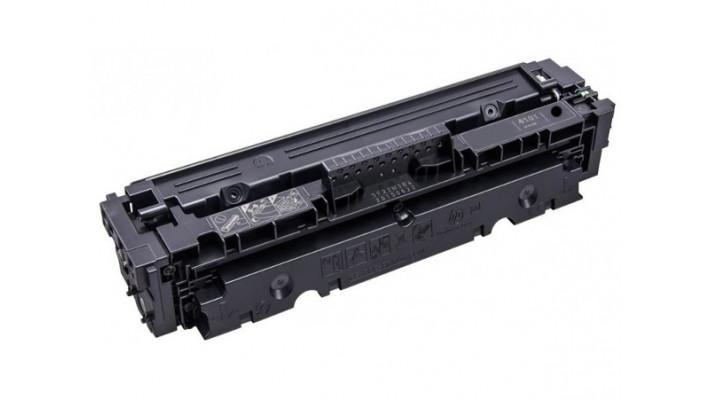 HP CF410X noir recyclé