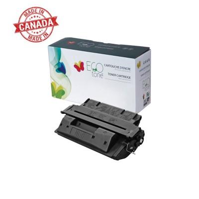 HP 4000 C4127X Reman EcoTone 10K