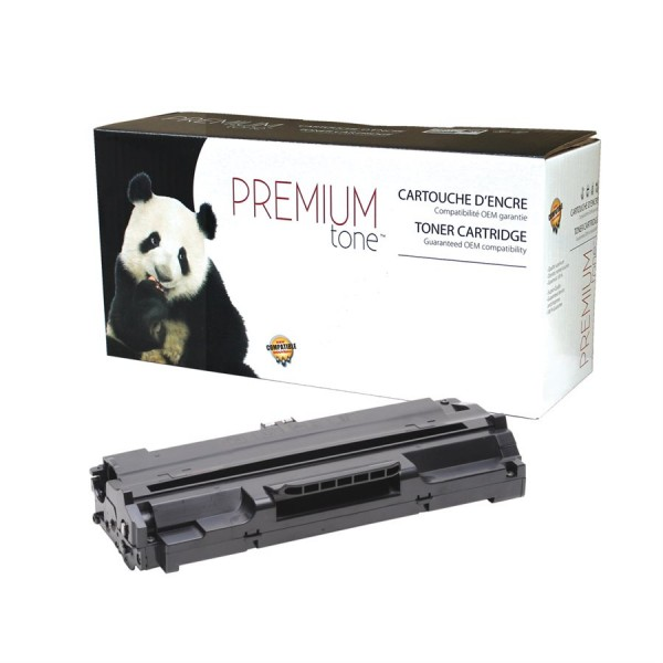 Samsung ML1210 / LEXMARK E210 compatible