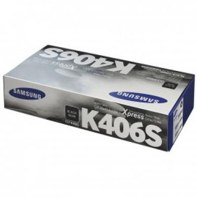 Samsung CLT-K406S Originale