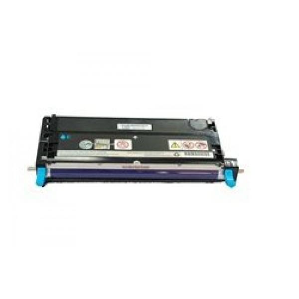 Xerox 106R01392 Cyan