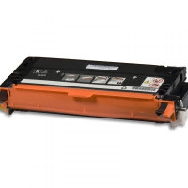 Xerox 106R01395 Noire