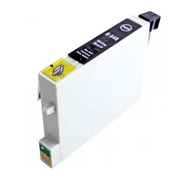 Epson T054820 noir mat compatible