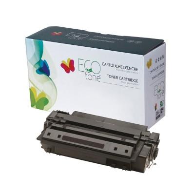 HP 51X Q7551X recyclé Ecotone