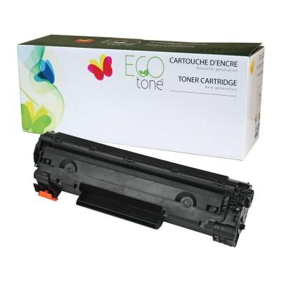 HP 36A recyclé EcoTone