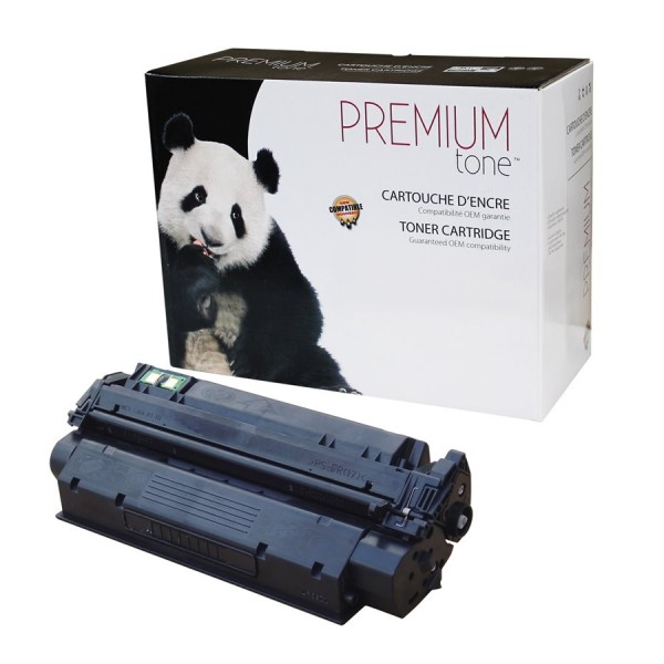 HP 1300 Q2613X Compatible Premium Tone