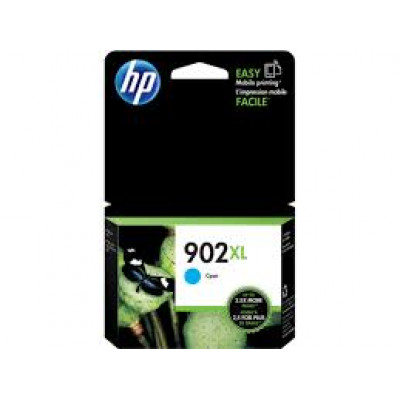 HP 902XL cyan original