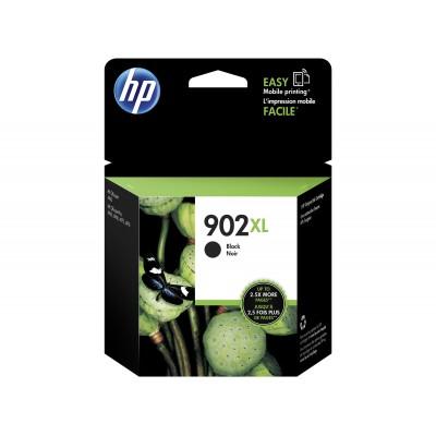 HP 902XL noir original