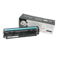 HP CF510A (204A) Compatible Premium Tone Noir 1.1K