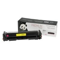 HP CF513A (204A) Compatible Premium Tone Magenta 900 pages