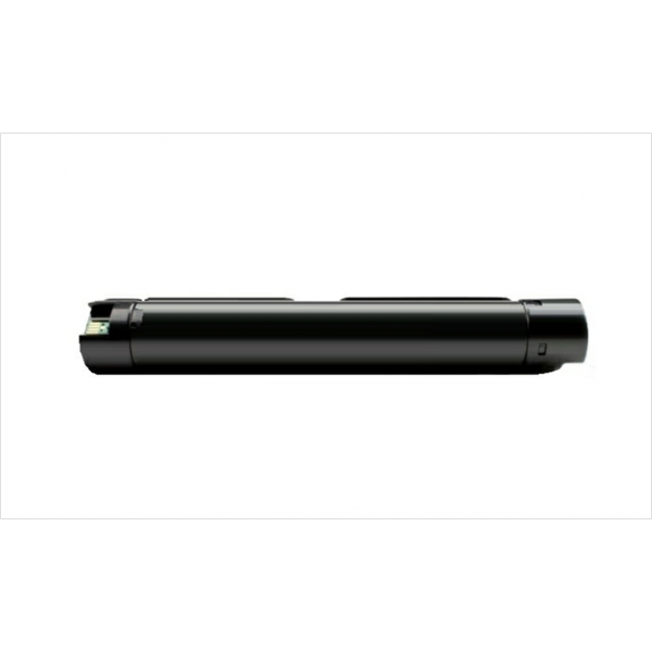 Xerox 006R01457 noir compatible Fuzion