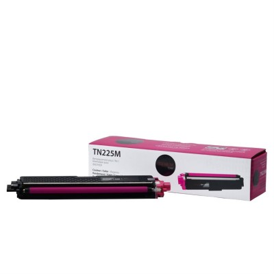Brother TN-225 Magenta compatible